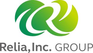 Relia,Inc. GROUP